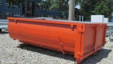 13324943_2_644x461_city-container-metalic-pentru-deseuri-pop-industry-slatina-fotografii.jpg