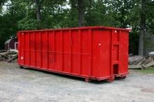 construction-dumpster-rental.jpg