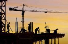 construction-turkey.jpg
