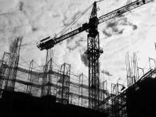 construction10.jpg