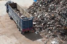 dumpster-rental-lowell-ma.jpg