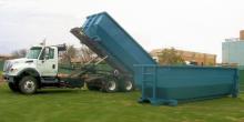 dumpster-rental.png