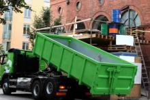 dumpster-rentals-in-denver.jpg